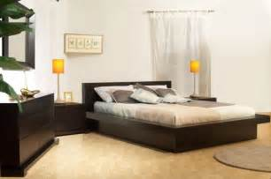 Cheap Bedroom Sets Bedroom Designs Wonderful Modern Wooden Style Brown Cheap