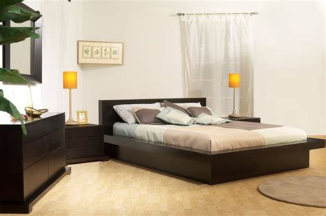 bedroom designs wonderful modern wooden style brown cheap