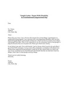 va nexus letter template best photos of exles of disability letter disability
