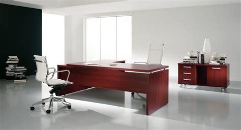 ufficio direzionale completo gimaoffice offerta ufficio direzionale completo 949 00