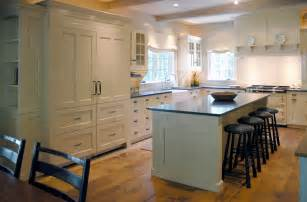 custom islands for kitchen custom made kitchen islands show home design