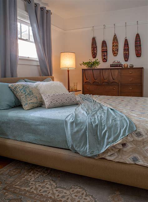 Kimball Bedroom Furniture by Kimball Bedroom Furniture Kimball Upholstered Bedroom