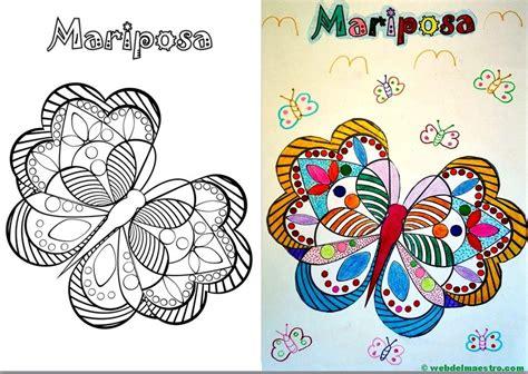 imagenes motivadoras para imprimir dibujos antiestr 233 s dibujos para imprimir web del maestro