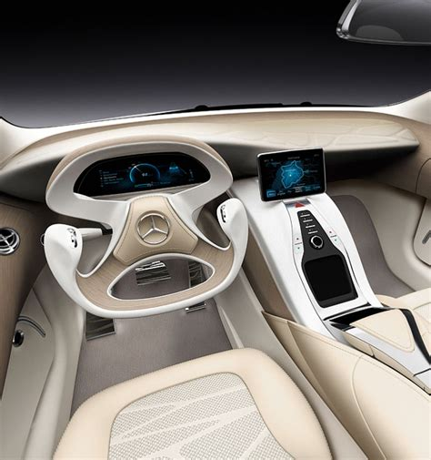 mercedes benz biome inside mercedes benz biome interior best car review
