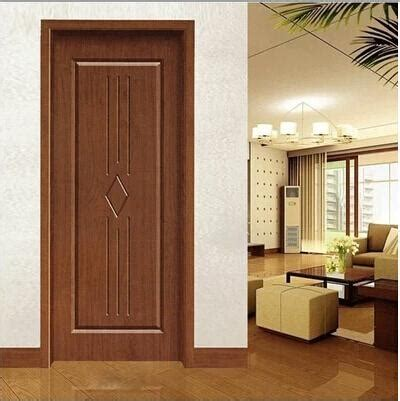 Living Room Partition by Modern Design Mdf Interior Wooden Room Doors Hb 20