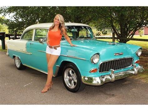 1955 chevy project for sale autos weblog
