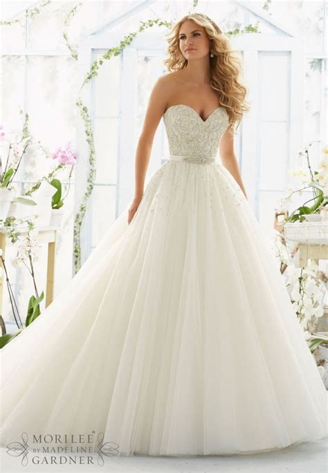 Wedding Gown Styles by 25 Best Ideas About Princess Wedding Dresses On