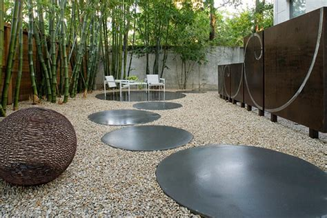 meditation area ideas create meditation area in your garden outdoortheme
