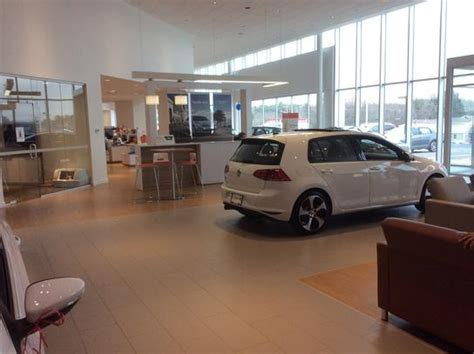 autofair volkswagen autofair volkswagen merrimack nh 03054 car dealership