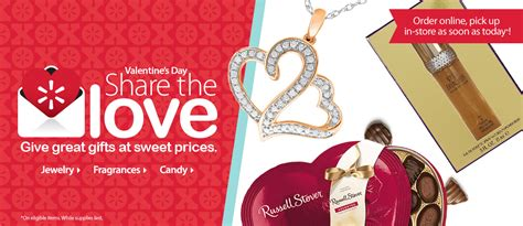 walmart valentines day gifts s day 2015 s day gifts at walmart