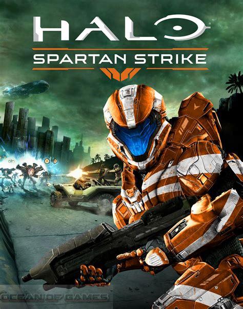 halo spartan strike free download halo spartan strike pc game free download ocean of games