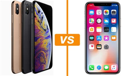 o que muda no iphone xs max conhe 231 a diferen 231 as em rela 231 227 o ao iphone x celular techtudo