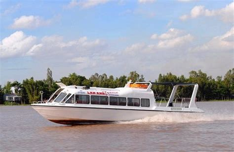 how to get from ho chi minh city to phnom penh tnk travel - Boat Phnom Penh To Ho Chi Minh