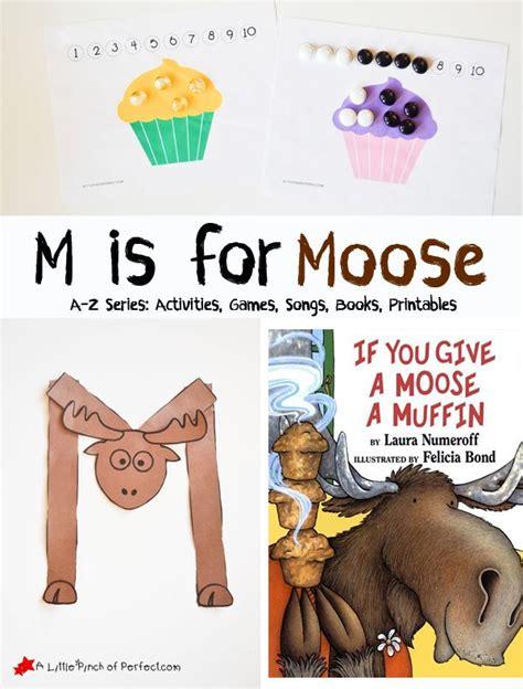 1000 ideas about letter m letter m kindergarten lesson plans 1000 ideas about