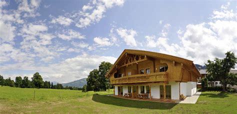 tiroler haus hotel r best hotel deal site