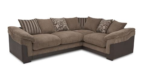 why should you buy a corner sofa goodworksfurniture