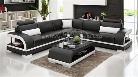 modern sofas india indian modern sofa sets mjob