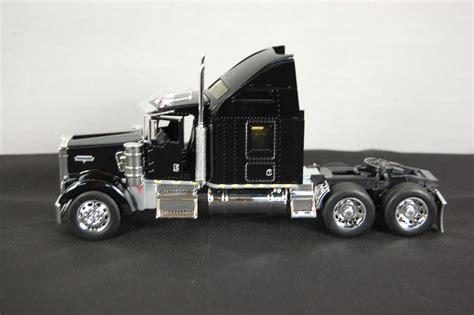kenworth w900 model truck kenworth w900 modell us truck d0289bl de 0 versand