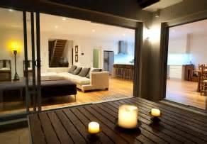 Wohnung Renovieren Lassen Kosten by Haus Renovieren 187 Einzelne Kosten Aufgeschl 252 Sselt