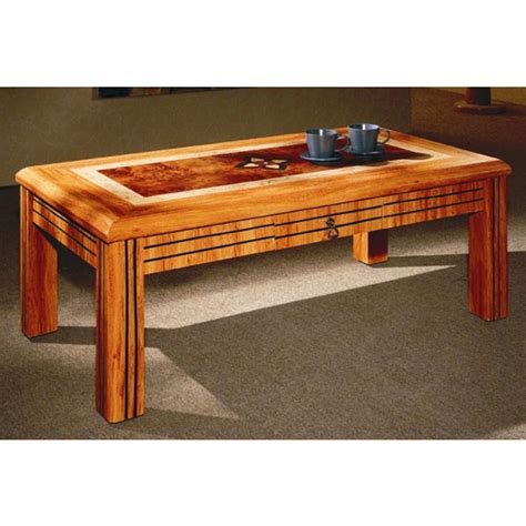 best chunky wood coffee table prices in furniture