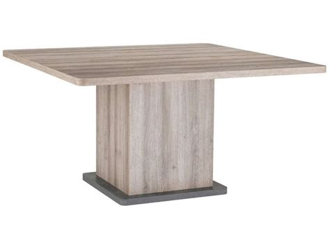table de cuisine carr馥 table carr 233 e landen vente de table de cuisine