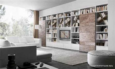 desain interior ruang tamu modern  presetto italia