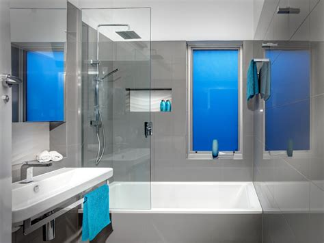 award winning bathrooms australia award winning futuristic bathroom design modern
