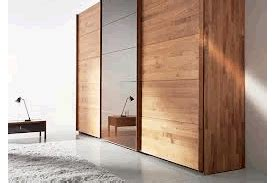 Buy Now Pay Later Wardrobes by Bnpl Furniture Sofas Beds And Wardrobes On Finance