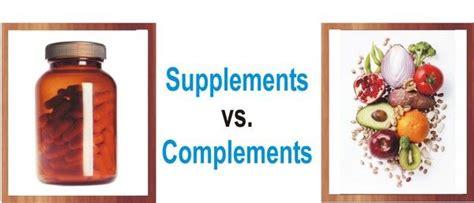 supplement vs suppliment 14705 migliori immagini vitamins supplements su