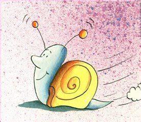 historia de un caracol adribel ilustraciones mi primer concurso que no gan 233