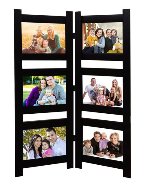 Desk Collage Frame by Dress Style Folding Table Desk Photo Frame Collage