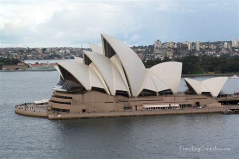 How To Construct A House by Monuments You Must See While Visiting Australia For The