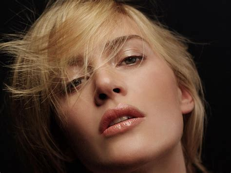 Kate Winslets by Kate Winslet Wallpapers 81319 Beautiful Kate Winslet