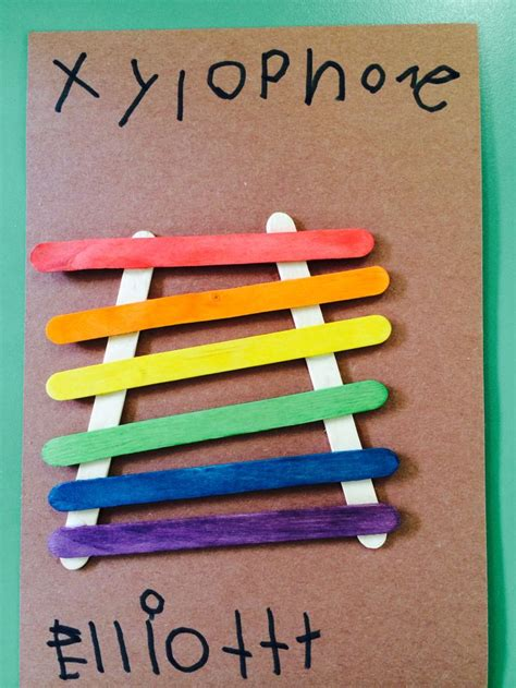 craft stick projects for preschoolers 462 best images about june crafts on crafts
