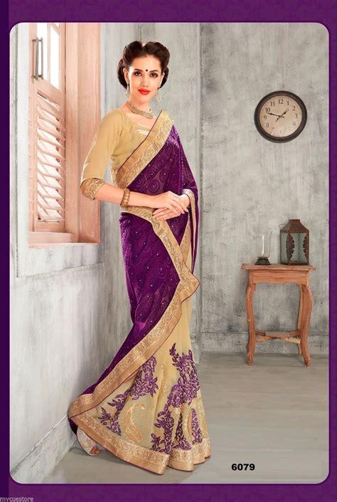 Baju India Anarkhali Anak Lehenga Saree Original Import 003 sari india 19 bajuindia bajuindia