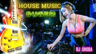 house music indonesia dj house music remix 2015 house music 2015 dj indonesia 2015 bengal tube