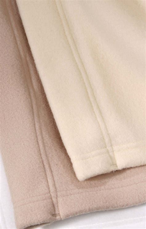 The Softest Blanket by Harbor Care At Home Blanket Experience One Of