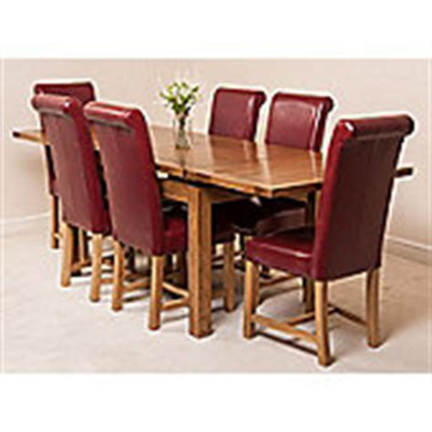Dining Room Furniture Tesco Dining Table Chair Sets Kitchen Dining Table Sets