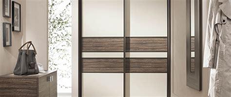 foyer closets komandor - Foyer Closet