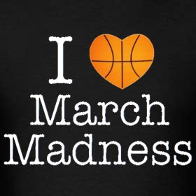 ncaa tournament funny quotes march madness basketball quotes quotesgram