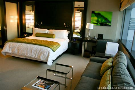 vdara rooms vdara hotel las vegas rooms pictures to pin on pinsdaddy