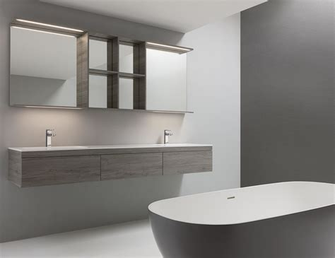 modern italian bathrooms passepartout ps23 italian modern bathroom vanities in