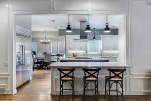 Top kitchen design trends 2016 snappy kitchens