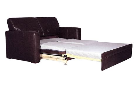 cabinet pull out bed leather sofa with pull out bed cabinets matttroy