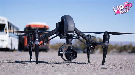 Drone Terkecil Di Dunia ada bermata tiga 10 drone terbaik dan tercanggih di dunia