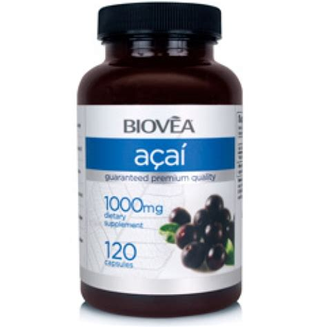 Acaiberry Slimming Scrub acai berry is the most fruit supporting weight loss