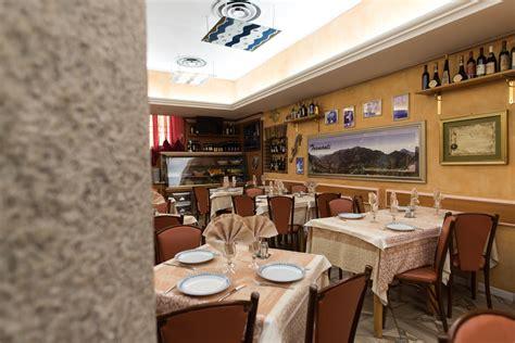 ristorante lo scoglio pavia cucina napoletana pavia pv ristorante pizzeria lo scoglio