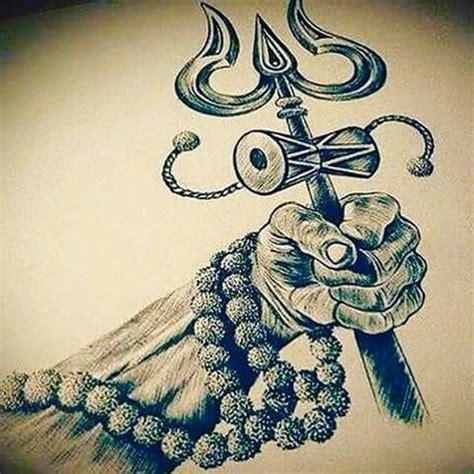 tattoo islam wudu 250 best jassi tattoos images on pinterest design