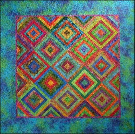 17 best images about blue underground studios quilts and