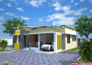 Home Design For Small Homes The Most Inspirational Small House Plan Ideas Home Design